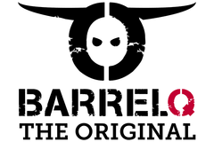 BARRELQ THE ORIGINAL