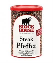Steak Pfeffer 200g Dose