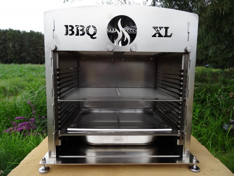 Outdoorküche Gas Xl : Broil king imperial xl pro gasgrill
