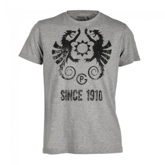 Petromax T-Shirt Größe L (limitierte Auflage)