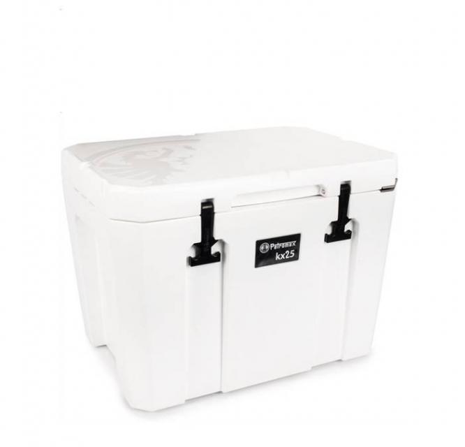 Petromax Kühlbox 25Liter