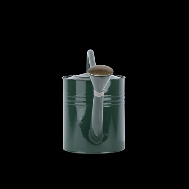 Esschert Zinkgießkanne, 7,5 l