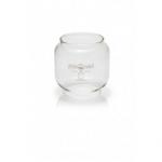 Feuerhand Ersatzteile Ersatzglas klar 276