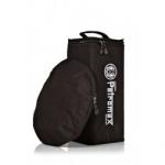 Transporttasche für Lampe und Schirm HK350/HK500