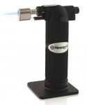 Petromax hf2 Profi-Gasbrenner (1300 °C)