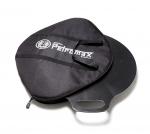 Petromax Transporttasche für Grill- und Feuerschale fs48