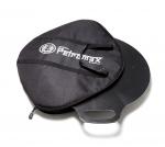Petromax Transporttasche für Grill- und Feuerschale fs56