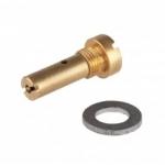 Pumpenventil & Dichtung HK150/HK250/HK350/HK500