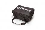 Transporttasche für Kastenform k8