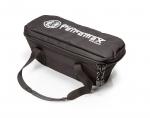 Transporttasche für Kastenform k4