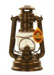 Feuerhand 276 bronze