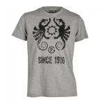 Petromax T-Shirt Größe XL (limitierte Auflage)