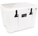 Petromax Kühlbox 50Liter