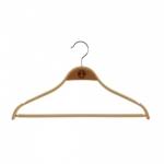 Kleiderbügel (Schichtholz)