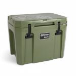 Petromax Kühlbox 25 Liter oliv