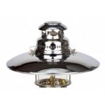 Petromax Reflektorschirm HK350/HK500 Chrom