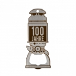 Petromax HK500 Flaschenöffner (Jubiläumsedition)